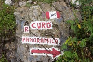 05 - Rifugio Curo - Coca