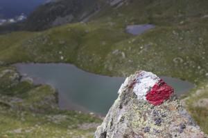 blog-escursione-montagna-parte1-1024x683