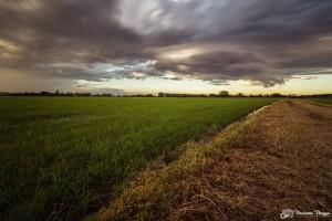 04 - Tramonto dopo il temporale_4271
