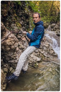 Massimo Mazza fotografo