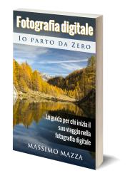 cover-3D - pagine-web