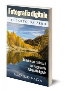 Libro di fotografia per principianti