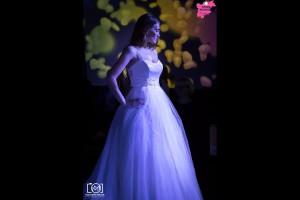 92- MissMondo_TAA_Thun_BZ_7842