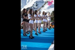 01 - Miss Mondo Trentino Alto Adige_1120