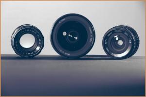 come scegliere l'obiettivo per la tua reflex o mirrorless