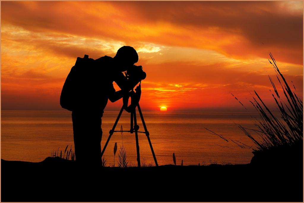 5 atteggiamenti per capire se stai crescendo come fotografo