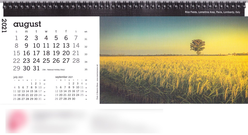 calendario-2021-azienda